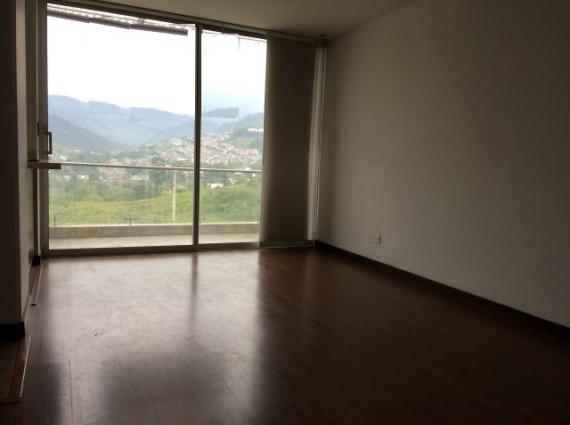 Apartamento en Laureles Código: 19803