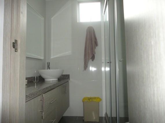 Apartamento en Palermo Código: 20096