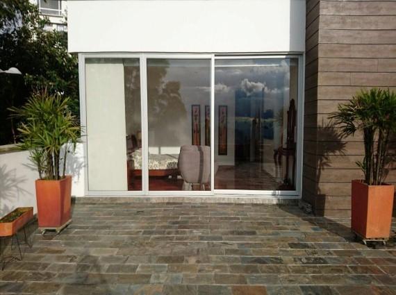 Apartamento en Palermo Código: 20461