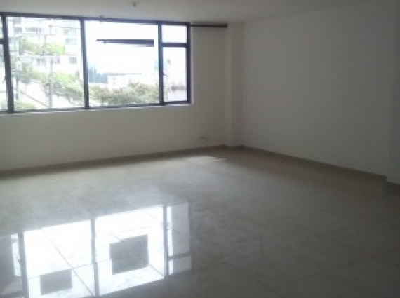 Apartamento en Sector del Cable Código: 20663