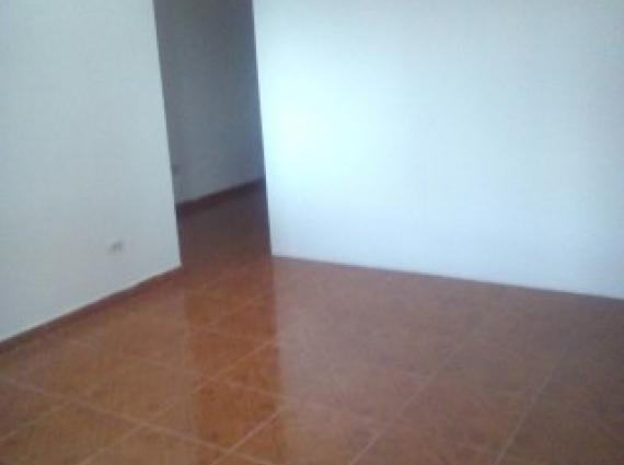 Apartamento en El Bosque Código: 20860