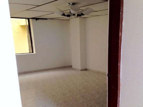 Apartamento en Estambul Código: 20973